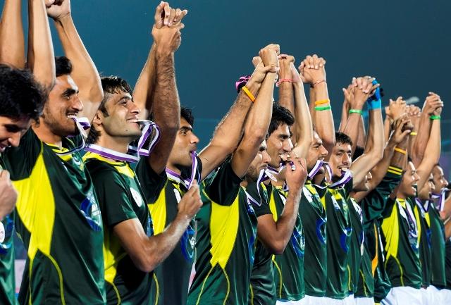 Pak-ChampionTrophy2014