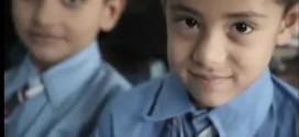 APS Children - Peshawar
